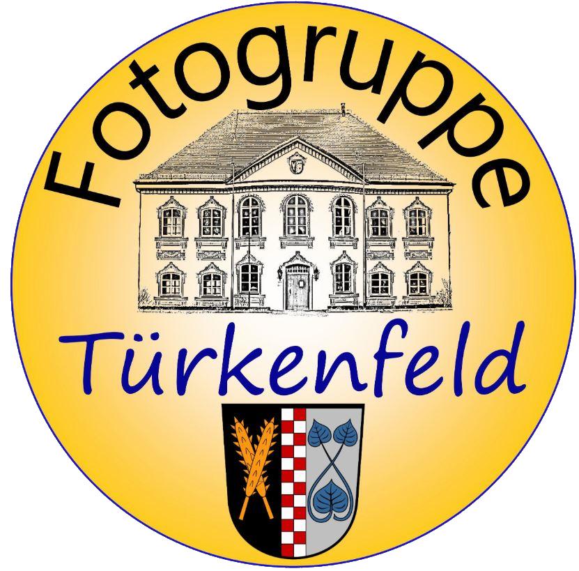 Fotogruppe Türkenfeld